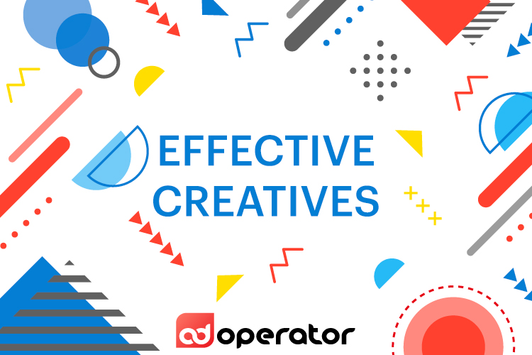 How to? Making effective ad creatives